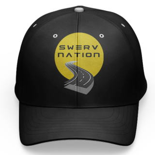 hat-swervnation