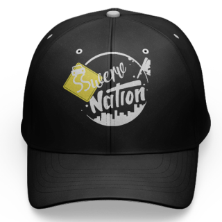 swervnation-hatswervnation-hat